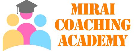 大阪のコーチングスクール未来コーチングアカデミー